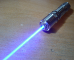 AA 445nm Laser.PNG