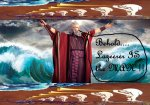 moses-parting1  with trumpets for Lazeerer 2.jpg