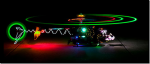 DIGITALIGHT HELI LEDed wow.png  stonefish heli- green laser.png  AT NIGHT.png