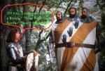 Monty Python Three headed Knight 3.jpg