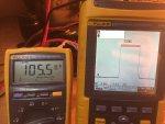 Flexdrive PLT5-488 test lpf.JPG