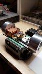 CC Build H-BE Planar Optics mounted 5_28_2017 Pic 1.jpeg