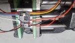 CC Build Dual Driver Heatsink @ drivers.jpg