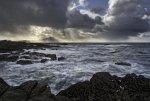 Achill Island.jpg