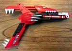powerrangers gun knife.jpg