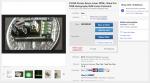 ebay PL530.png