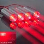 kigkube fat beams red.jpg