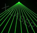 2W-green-animation-disco-laser-light-green.jpg_350x350.jpg