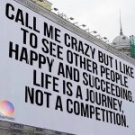 call_me_crazy.jpg