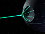 death-star-firing base.png