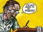robert_crumb not here to be polite.jpg