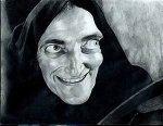 Marty Feldman_ Cross Eyes 1.jpg