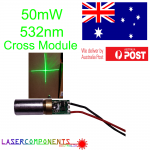 50mW-532nm-module-low_cross.png