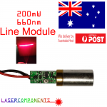 200_660_module_line.png