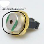 Nichia-Powerful-1W-520nm-Green-Laser-Diode-NDG7475-.jpg