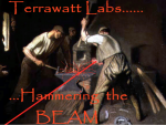 LightSmith Hammering the Beam RED 2.png