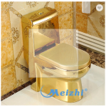 Gold Plated WC.png