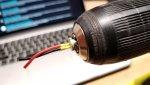 3.5 Diode Drill LPF.jpg