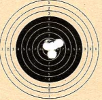 01-21-11-01-Walther-LGV-air-rifle-Hobby-pellet-target.png
