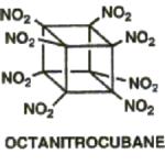 octanitrocubane.png