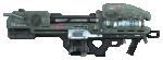 hreach_m6_spartan_laser_by_toraiinxamikaze_d4d6p2t-fullview.png