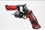 Screenshot_2020-07-22 NXA 6 Zoll 357 Mag 8-Shot(1).png