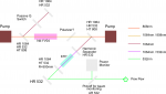 Resonator Diagram.png
