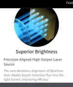Screenshot_2020-10-26 Superior Conference Room Projectors.png
