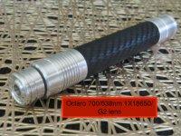 6AA8A60B-1683-4ED9-8552-3D15CC94778B_1_201_a.jpeg