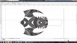 Filetobeprinted..jpg