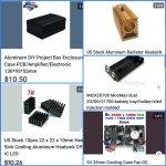 Ebay Parts_resize.jpg