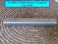 E4E450FD-C76B-4F46-968D-89C125B6DB41_1_201_a.jpeg