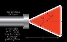 laser-la-2 75.jpg