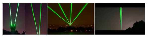 laserpointer.PNG