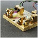 4w-rgb-laser-module-v2.jpg