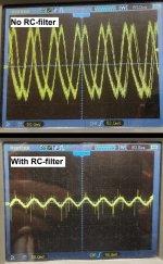 6 output voltage ripple, v-out 8v, 500mA, 5v load.jpg