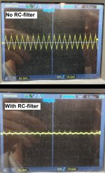 4 output voltage ripple, 350mA, 5v load.jpg
