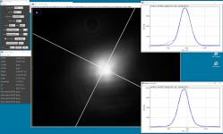 beam profile Anritsu MG034e with collimator.PNG