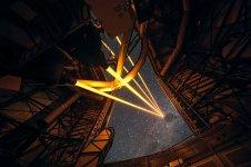 ESO 4 beam guide star 4 baems.jpg