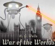 Audiobook-War-of-the-Worlds-EN-H-G-Wells.jpg