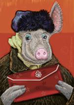 pig-silk-purse.png