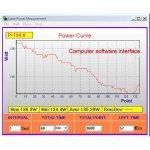 Fieldbest LPM PC.jpg