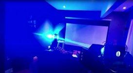 LaserFPSJPG.jpg