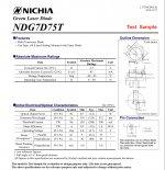 CFD60A73-5CE3-4170-8243-00A8A1948596.jpeg