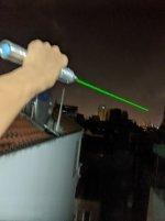 PXL_20210521_205958929.NIGHT.jpg