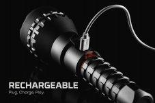 neb_flt_1008_luxtreme_lp_rechargeable_1609367807541.jpg