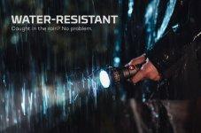 neb_flt_1008_luxtreme_lp_water_resistant_1609367807542.jpg