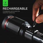 340neb_redline6k_web_infographic_rechargeable_1_1609371316207.jpg