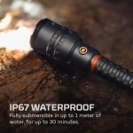 915neb-flt-1007_12k_web_infographic_waterproof_1609369501521.jpg