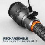 459neb-flt-1007_12k_web_infographic_rechargeable_1609369501518.jpg